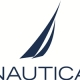 nautica_stacked_medium