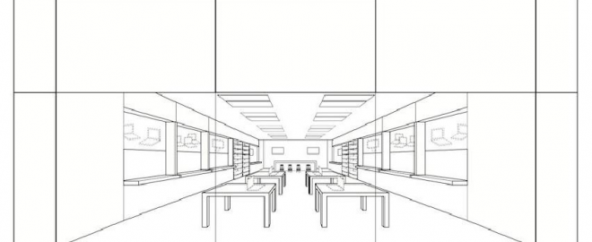 apple-store-trademark-drawing-660x312