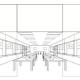 apple-store-trademark-drawing-660x312