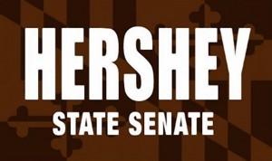 hershey senat