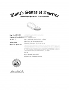 Converse-Registration_Page_1