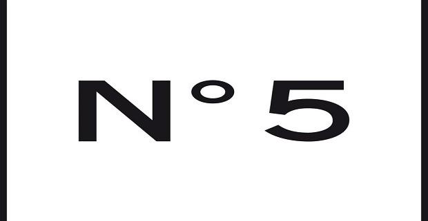 Chanel-No.5