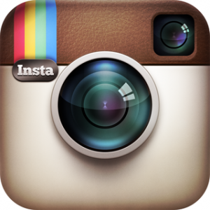 instagram-icon-956