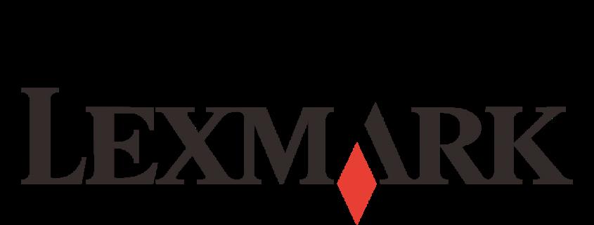 Lexmark-vector-logo