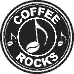 coffe rocks