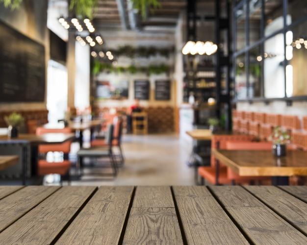 פותחים מסעדה או בית קפה? כך תעשו כסף מזיכיונות