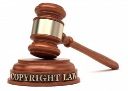 ארבעה חידושים עיקריים בחוק זכות יוצרים שאתם חייבים לדעת