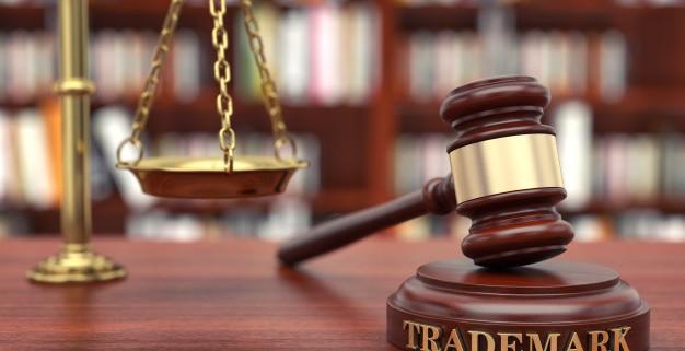 רשם סימני המסחר בישראל